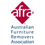 Australian Furniture Removals Association