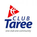Club Taree