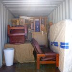 Manning Valley Removals & Storage